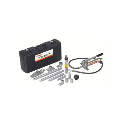 OTC Tools & Equipment 4 Ton Collision Rpr System (1513B)
