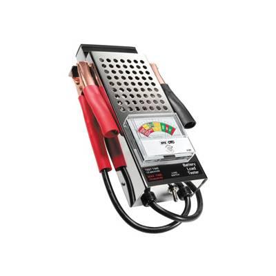 OTC Tools & Equipment 100amp Load Tester (3180)