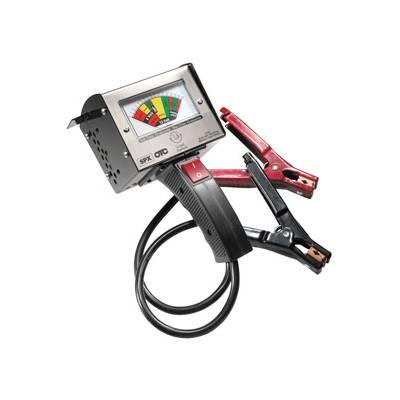 OTC Tools & Equipment 130amp Hd Battery Load Test Kt (3181)