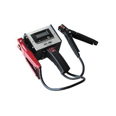 OTC Tools & Equipment Digital 130 Amp Load Tester (3182)