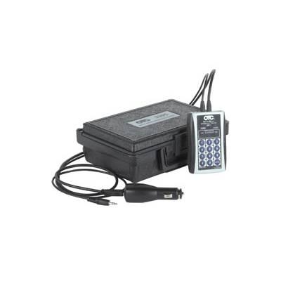 OTC Tools & Equipment Mit-multimedia Interface Set (3395)