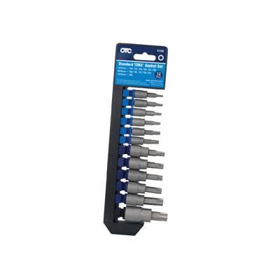 OTC Tools & Equipment Trx Bit (6109)