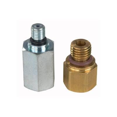 OTC Tools & Equipment Ford 6.0l Hp Test Adapter (6763)