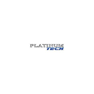 Platinum 3/4 Brk Bck Torq Wr W/tire Kt (12750MT)