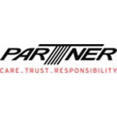 Partner Tech 15-BB-CABLE