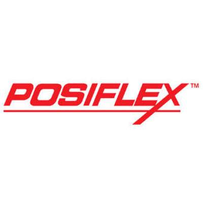 Posiflex 19090992902