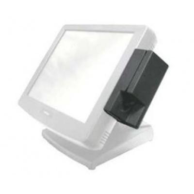 Posiflex SA30520100