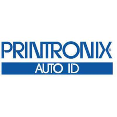 Printronix 175391-103