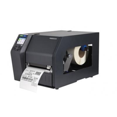 Printronix T83X4-1104-0