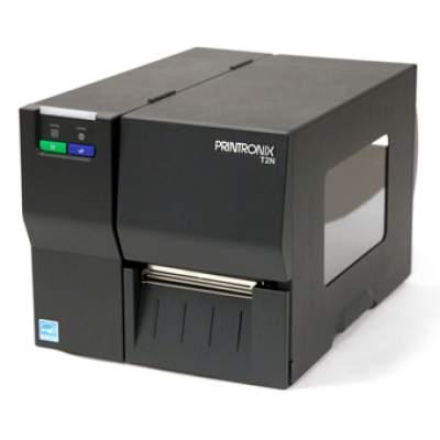 Printronix TT2N3-10-0
