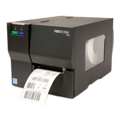 Printronix TT2N2-10-4