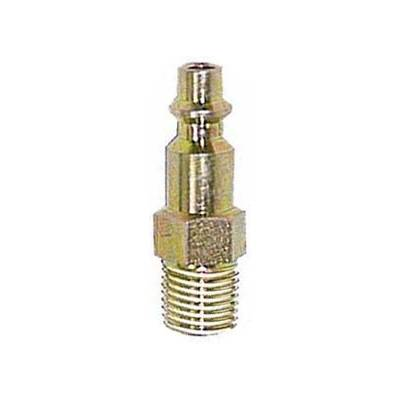 Prevost 1/4 M Npt Plug (IRP066251)