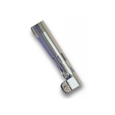 Power Probe Heatshrink Holder For Mt (PPMT05)