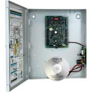 RBH Access Technologies RBH-URC-2004-FR-360N-H