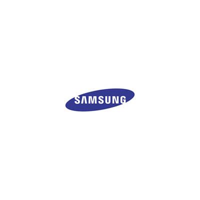 Samsung Outdoor Wall Mount (SBP-137WMW1)