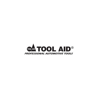 S & G Tool Aid Gauge 50psi (33966)
