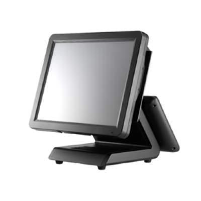 Partner Tech SP-1000-WMKIT