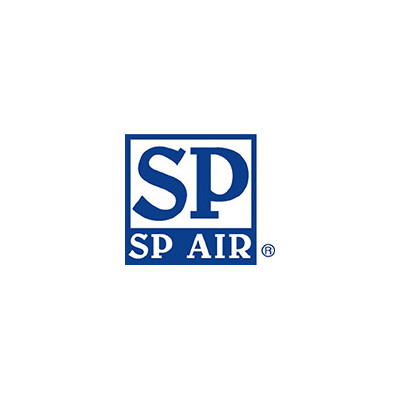 SP Air Corporation Low Profile Hex Bit Driver (SP-7250H)