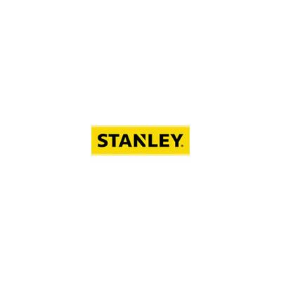 Stanley Stanley Surform Half Round Regular Cut Replacement Blades (21-299A)