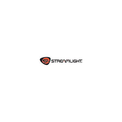Streamlight Microstream Led - Red (66323)