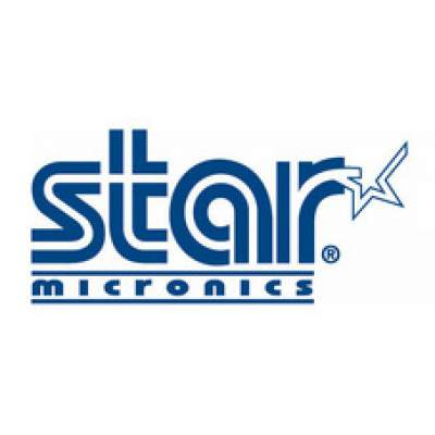 Star Micronics 39569360