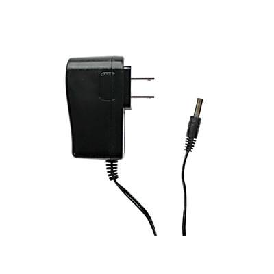 Booster PAC Charger W Jack For Es2500c (ESA214)