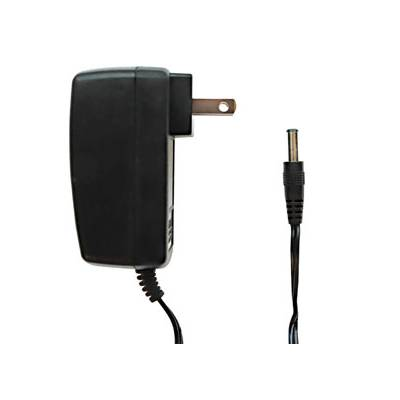 Booster PAC Charger For Es5000/es6000 (ESA218)