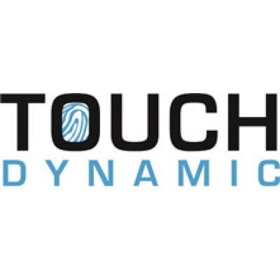 Touch Dynamics KB-B-U