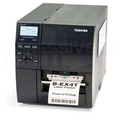 Toshiba BEX4T1GH12DS01