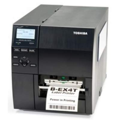 Toshiba BEX4T1GS12DS04