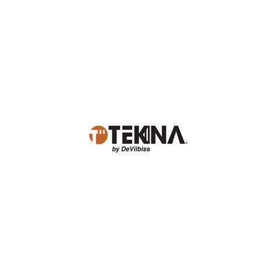 Tekna Spray Gun Repair Kit (702736)