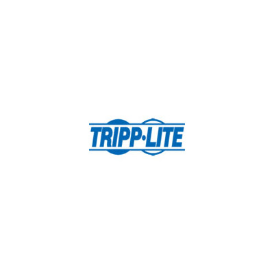 Tripp Lite 12ft Power Cord 15a 18awg 5-15p To C13 (P010-012)