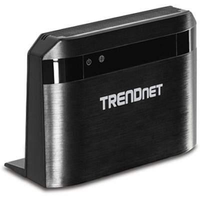 Trendnet TEW-810DR