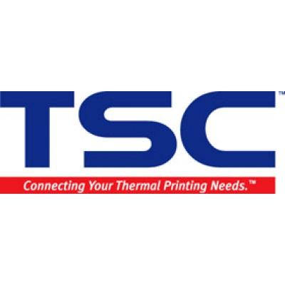 TSC America 64-0010010-01LF