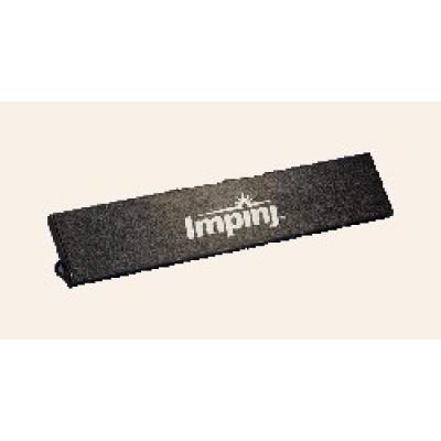 Impinj IPJ-A0311-USA