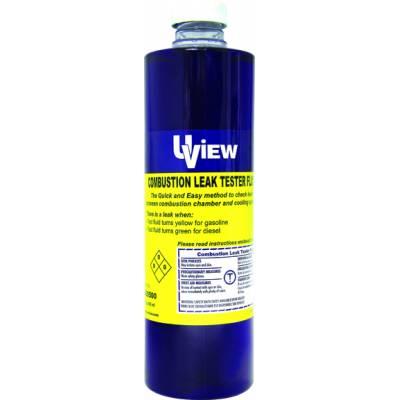 Lisle Test Fluid 75630