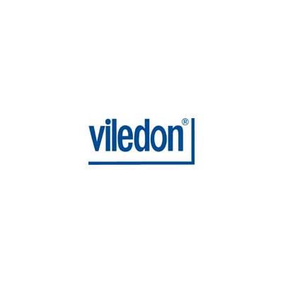 "Viledon Airfilters Cs/20 20""x20"" Winair Filter (104-010)"