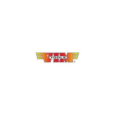 VIM Tools Ip  Power Drive Torx Plus 6in (PDIP45L)