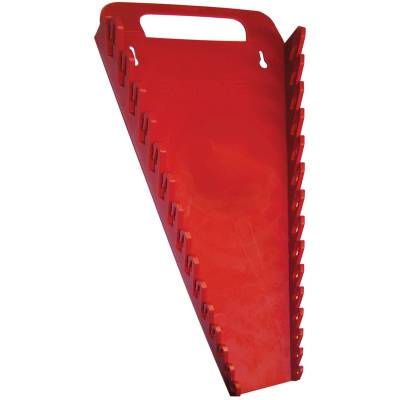 VIM Tools Wr Gripper Grips 15 Wres Red P (V514)