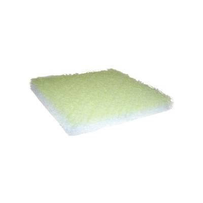 Viskon-Aire 40 1/2x300' 22 Gram Paint Arr (025-341)
