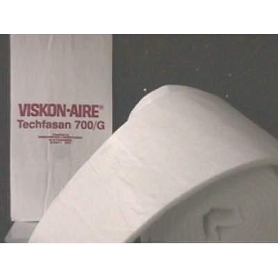 Viskon-Aire 27