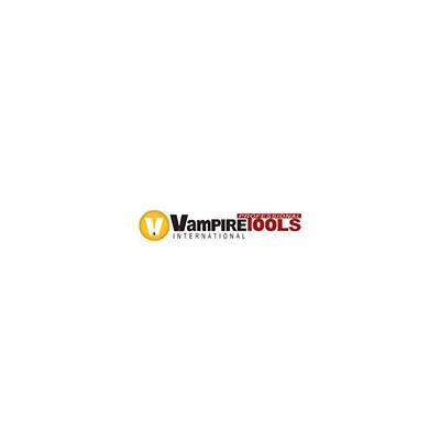 Vampire Tools 6.25in Brute Screw Ext Pliers (VT-002-6)
