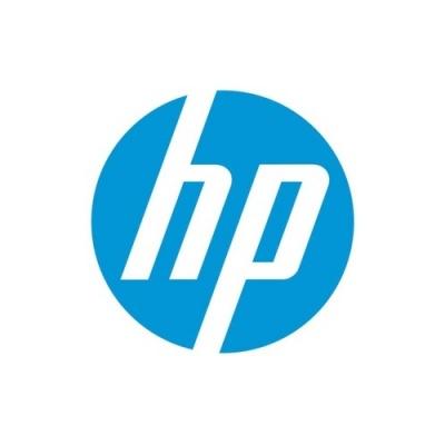 HP Sbuy Pro Pen (8JU62UT#ABA)