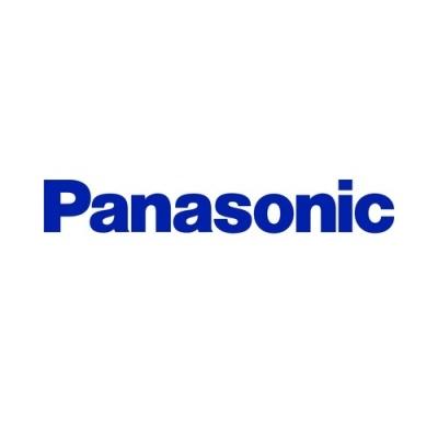 Panasonic Fingerprint Reader Xpak For Fz-55 Mk1 (FZ-VFP551W)
