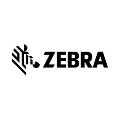 Zebra Rugged Tablet, Xpad L10, Active 1000 Nit (RPL10-LZA6P6W1S0P0N0)