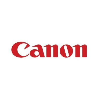 Canon Imageclass Mf9220cdn (4495B001)