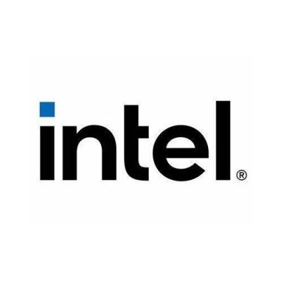 Intel Integrated Raid Module (RMS25PB040)