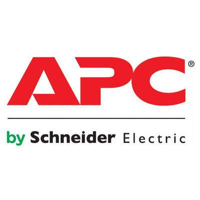 APC Assy Whip 60a Iec309 15ft (0M-815489-015)