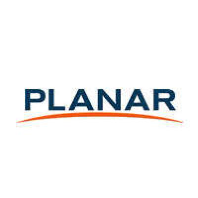 Planar Fs-lx_mx46hd-l-column (997-6741-00)