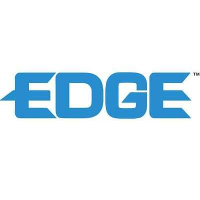 Edge Memory 4gb Sdhc Class 10 Edge Proshot Memory (PE225759)